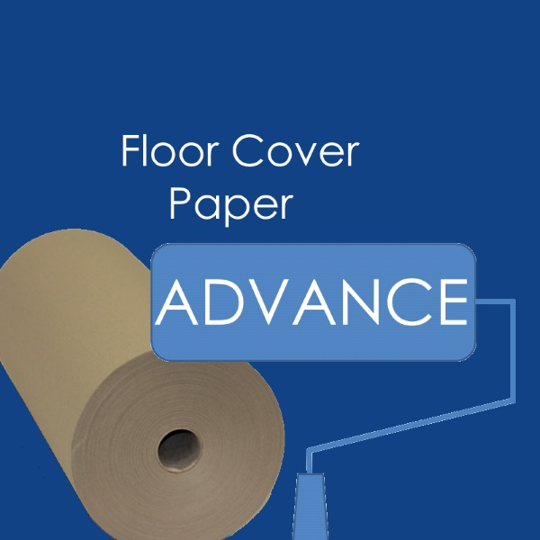 Floor-Cover-Paper ADVANCE