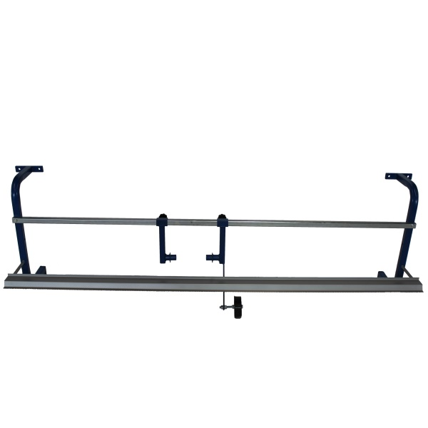 Wall Mounted Rack PST 3